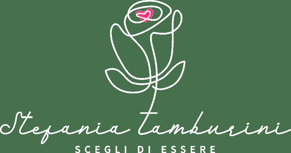 https://www.stefaniatamburini.it/wp-content/uploads/2021/07/logo-white-footer-st.png